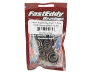 FastEddy Align T-Rex 700E Sealed Bearing Kit   product-also-purchased