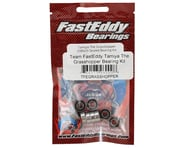 FastEddy Tamiya The Grasshopper Bearing Kit | product-also-purchased