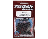 FastEddy Traxxas Rustler XL-5 Sealed Bearing Kit   product-also-purchased