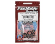 FastEddy Axial AX-10 Transmission Bearing Kit   product-also-purchased