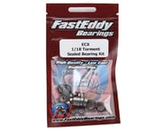 FastEddy ECX 1/18 Torment Sealed Bearing Kit   product-also-purchased