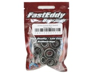 FastEddy Arrma Kraton BLX Bearing Kit   product-also-purchased