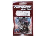 FastEddy Tamiya Team Hahn Racing MAN TGS Sealed Bearing Kit | product-also-purchased