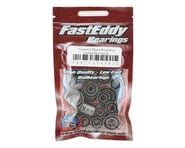 FastEddy Traxxas E-Maxx Brushless Bearing Kit | product-related
