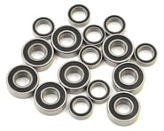 FastEddy Axial AR60 Single Axle Bearing Kit   product-also-purchased