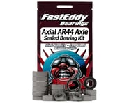 FastEddy Axial AR44 Axle Bearing Kit | product-also-purchased