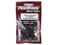 FastEddy Associated RC10 B64D Sealed Bearing Kit   product-also-purchased