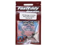FastEddy ECX Barrage 1/24 RTR Micro Rock Crawler Bearing Kit | product-also-purchased
