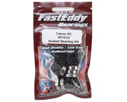 FastEddy Tekno RC MT410 Sealed Bearing Kit   product-also-purchased