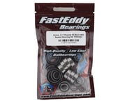 FastEddy Arrma Mojave 6S BLX 4WD Sealed Bearing Kit   product-also-purchased