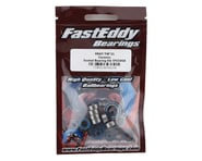 FastEddy XRAY T4F'21 Ceramic Sealed Bearing Kit | product-also-purchased