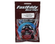 FastEddy Traxxas TRX-6 Sealed Bearing Kit   product-also-purchased