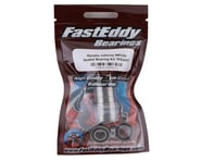 FastEddy Kyosho Inferno MP10e Sealed Bearing Kit | product-also-purchased
