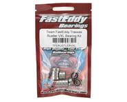 FastEddy Traxxas Rustler VXL Bearing Kit | product-related