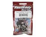 FastEddy Tamiya King Hauler Bearing Kit   product-also-purchased