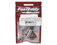 FastEddy Traxxas Slash VXL 2WD SC Truck Bearing Kit   product-also-purchased