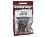 FastEddy Axial AX10 Bearing Kit   product-also-purchased