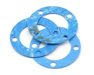 Tekno RC Differential Seals (3) | product-related