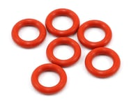Tekno RC Differential O-Rings (6) | product-related
