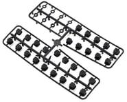 Tekno RC V2 Hinge Pin Inserts/Wheelbase Shim Set | product-also-purchased