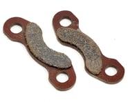 Tekno RC Metallic Brake Pads (2) | product-related