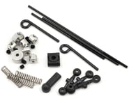 Tekno RC Revised Throttle & Brake Linkage | product-also-purchased