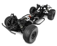 Tekno RC SCT410.3 Competition 1/10 Electric 4WD Short Course Truck Kit   product-related