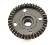Tekno RC EB410 Differential Ring Gear (40T)   product-also-purchased