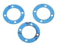 Tekno RC Differential Seals (3) | product-also-purchased