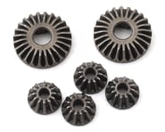 Tekno RC NB48 2.0 Internal Differential Gear Set   product-also-purchased