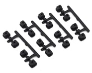 Tekno RC NB48 2.0 Rear Arm Hinge Pin Inserts | product-also-purchased