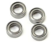Tekno RC 4x7x2.5mm Ball Bearing (4) | product-related