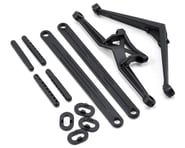 Team Losi Racing Body Mount Set | product-also-purchased