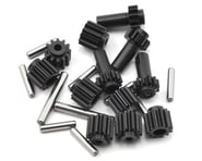 Team Losi Racing Gear Differential Gear Set (2) | product-related