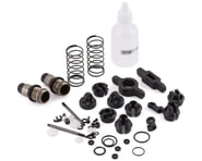 Team Losi Racing G3 36.5mm Shock Set (2) | product-also-purchased