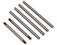 Team Losi Racing TiCn Hinge Pin Set (6) | product-related