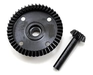 Team Losi Racing 8IGHT-T 3.0 Front Ring & Pinion Gear Set   product-also-purchased