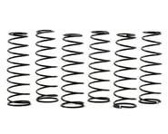 Team Losi Racing 16mm Rear 8IGHT-T 4.0 Shock Spring Set (3 pair) | product-related