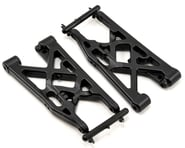 Team Losi Racing Rear Suspension Arm Set | product-also-purchased