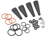 Team Losi Racing 5IVE-B Shock Rebuild Kit (4) | product-also-purchased