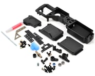 """Team Losi Racing """"Gen III"""" Radio Tray 