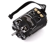 Team Powers Actinium V4 Competition Sensored Brushless Motor (13.5T)   product-also-purchased