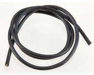 TQ Wire 10 Gauge Wire (Black) (3') | product-related