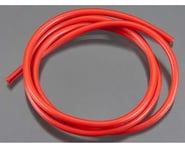 TQ Wire 10 Gauge Wire (Red) (3') | product-related