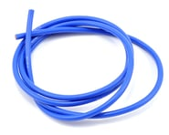TQ Wire 13awg Silicone Wire (Blue) (3') | product-also-purchased