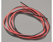 TQ Wire 22 Gauge Thin Wall Silicone Wire (3') | product-also-purchased