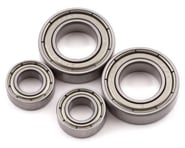 Tron Helicopters Clutch Bearing Set (5.5N)   product-related