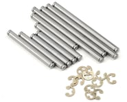 Traxxas Suspension Pin Set with E-Clip   product-also-purchased
