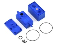 Traxxas 2090 Servo Case | product-related