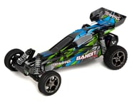 Traxxas Bandit VXL Brushless 1/10 RTR 2WD Buggy (Green)   product-also-purchased